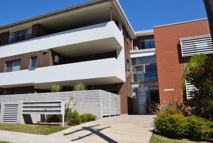 11/15 Warners Street, Warners Bay, NSW 2282