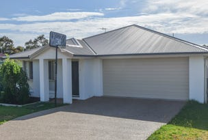 13 Molloy Place, Young, NSW 2594