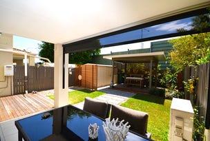 10/37 Solar Street, Beenleigh, Qld 4207