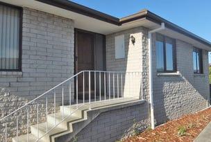 8 Ronnie Street, Rose Bay, Tas 7015