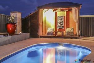 34 Monash Circle, Marangaroo, WA 6064