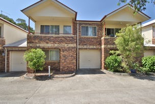 3/310 Redbank Plains Road, Bellbird Park, Qld 4300