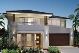 Lot 112  Paterson Street, North Lakes, Qld 4509