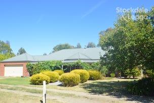 496 KAYS ROAD, Tarrawingee, Vic 3678