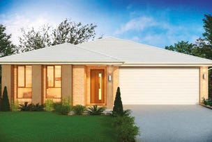 Lot 917 Medlar Circuit, Gillieston Heights, NSW 2321