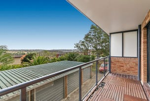 31/50-58 Crown Road, Queenscliff, NSW 2096