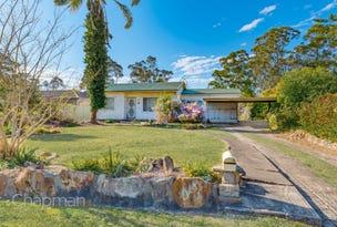 21 Coughlan Road, Blaxland, NSW 2774
