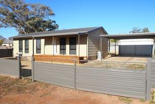 759 Beryl Street, Broken Hill, NSW 2880