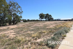 Lot 41 Silverwattle Drive, Wangaratta, Vic 3677