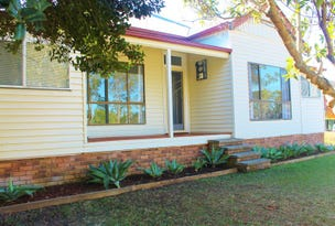 488 Wingham Road, Taree, NSW 2430