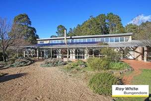 39 Bede Road, Bywong, NSW 2621
