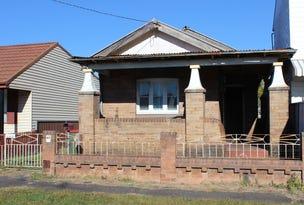 14 Davy Street, Lithgow, NSW 2790
