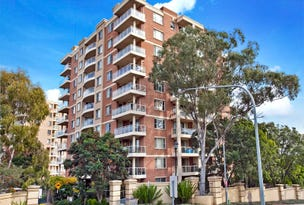 603/10 Wentworth Dr., Liberty Grove, NSW 2138