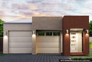 Lot 702 (3) Etna Ave, Cheltenham, SA 5014