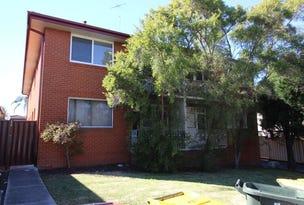 6/34 Flora St, Roselands, NSW 2196