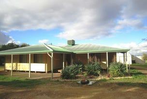 16 Coffey Road, Lake View, SA 5555