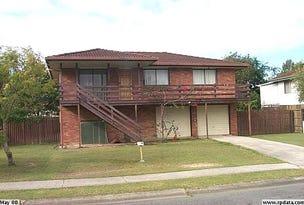 12 Jilloong Street, Strathpine, Qld 4500