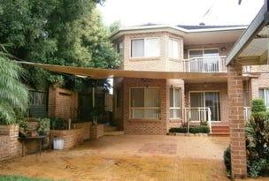 2 Pearce Avenue, Kingsgrove, NSW 2208