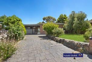 8 Peckover Court, Endeavour Hills, Vic 3802