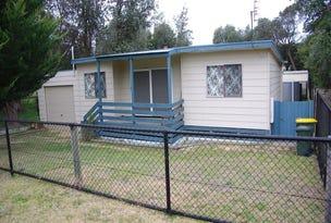65 Sea Breeze Ave, Golden Beach, Vic 3851