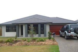 4 Bindarin Lane, Upper Coomera, Qld 4209