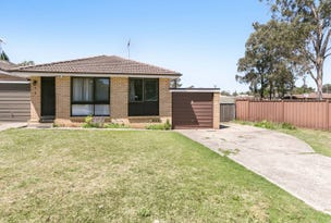 4/280 Popondetta Road, Bidwill, NSW 2770