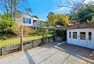 43 Graham Street, Kendall, NSW 2439