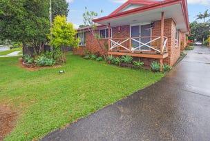1/45 Gundagai Street, Coffs Harbour, NSW 2450