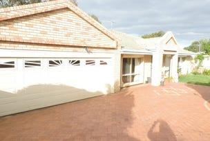 9B Burley Griffin Mews, Joondalup, WA 6027