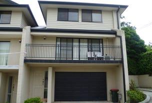 1/53 Dwyer Street, North Gosford, NSW 2250