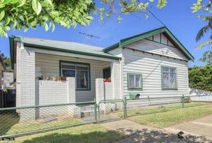 55 Donald Street, Hamilton, NSW 2303