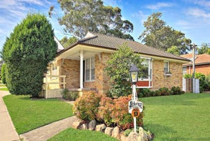 1/9 Wilberforce Road, Revesby, NSW 2212