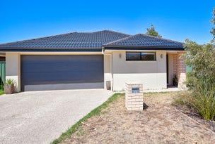77 Featherstone Avenue, Glenroy, NSW 2640