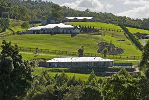 The Grange Country Estate, Willow Vale, Qld 4209