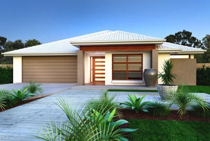 634 Bearberry Street, Banksia Beach, Qld 4507