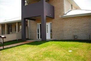 44 Sullivan Street, Worrigee, NSW 2540