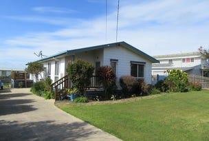 3 Stradbroke Cres, Surf Beach, Vic 3922