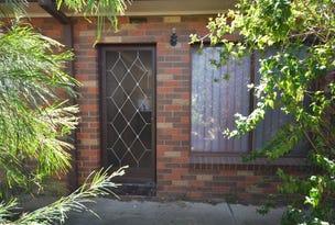 1/15 Elm Street, Golden Square, Vic 3555
