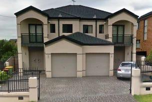 171A Wilbur St, Greenacre, NSW 2190