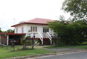 33 Idolwood Street, Eastern Heights, Qld 4305
