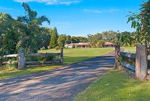 125 Platypus Drive, Uralba, NSW 2477