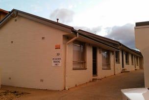 1/59 Donald Road, Queanbeyan, NSW 2620