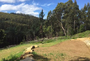 Lot 2 New Road, Franklin, Tas 7113