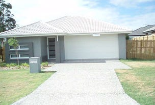 32 McLachlan Circuit, Willow Vale, Qld 4209