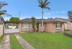 10 Torrance Crescent, Quakers Hill, NSW 2763
