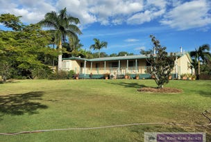 347  Christensen Rd, Mount Walker, Qld 4340