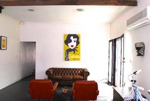 116 Gibson Street, Bowden, SA 5007