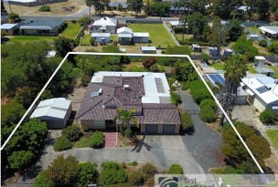 144 South West Highway, Waroona, WA 6215