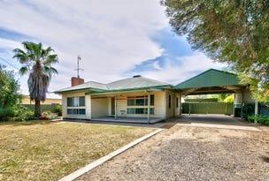 499 Poictiers St, Deniliquin, NSW 2710