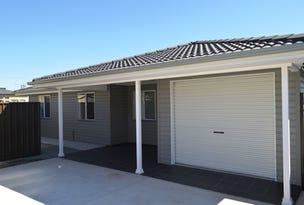 133a Carpenter Street, Colyton, NSW 2760